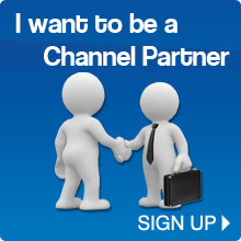 Bribery Rewards for Channel Partners