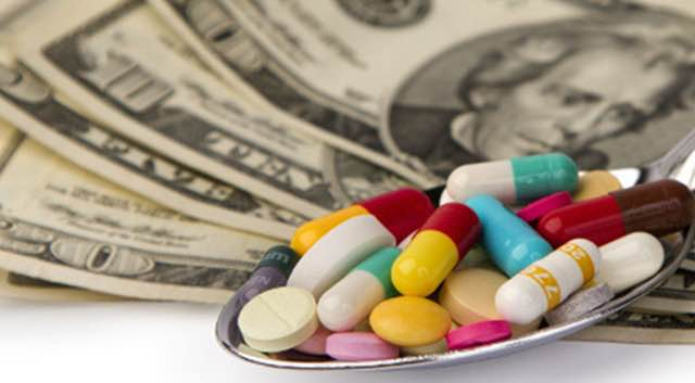Pharma FCPA Whistleblower: Want a Reward? Watch Out for Regulatory Bribery!