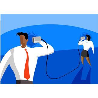 Dodd-Frank Whistleblower: Is Hearsay Eligible for a Reward?