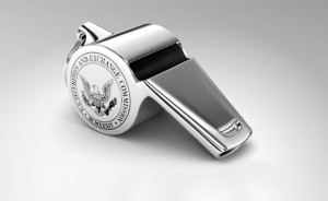 FCPA Whistleblowers are Eligible for Dodd-Frank Rewards