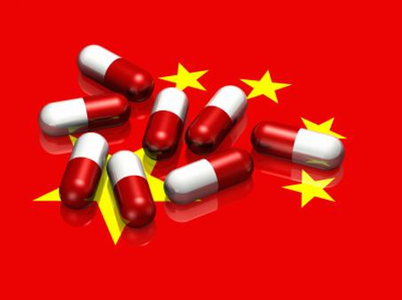 制药行业FCPA(海外反腐败法):如何检举不法行为并获得奖励!