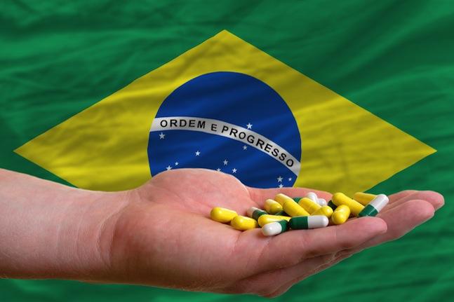 Denunciante Farmacêutico FCPA: Quer uma recompensa? Cuidado com o Suborno Regulatório!