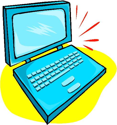تقنية ال FCPA (الممارسات الفاسدة للشركات الاجنبيه) للمبلغين: هل تريد مكافأة؟ انظر إلى المقالة!