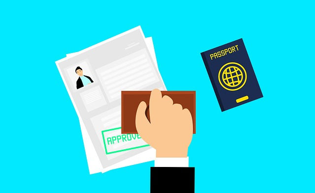 SEC Whistleblower Rewards: Bribing Immigration Officials