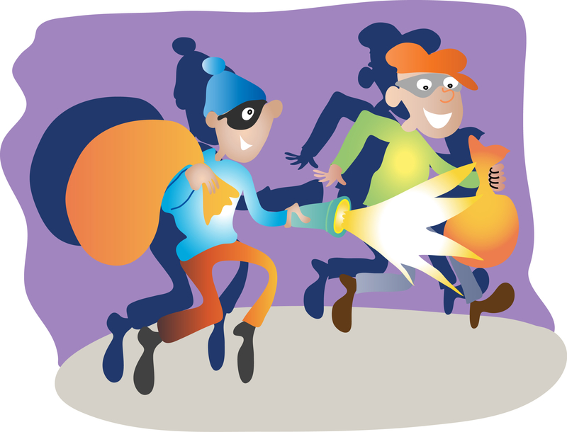 FCPA Whistleblower Rewards: Can I Collect If I Am Involved?