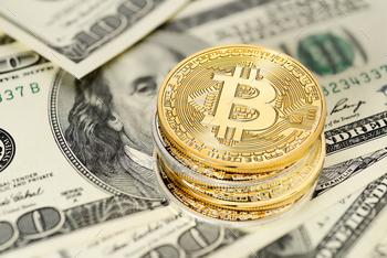 Dodd-Frank Rewards Cryptocurrency Whistleblowers