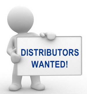 FCPA Rewards for Distributors