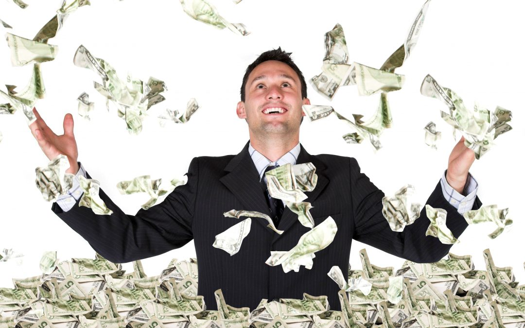 Dodd-Frank Reward Payouts Exceed $750 Million